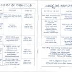 Datta Jayanthi Page 3 2012