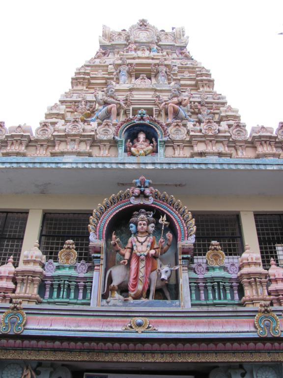 site in bangalore